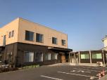 稲沢事業所